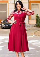 Платье k-59852
