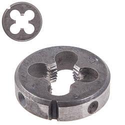 Плашка М 14х1,5 9 ХС (24195у)