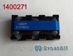 Трансформатор 1400271