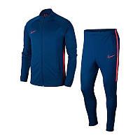 Спортивный тренировочный костюм Nike Academy 2020 AO0053-432
