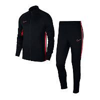 Спортивный тренировочный костюм Nike Academy 2020 AO0053-013