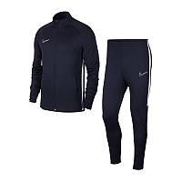 Спортивный тренировочный костюм Nike Academy 2020 AO0053-451