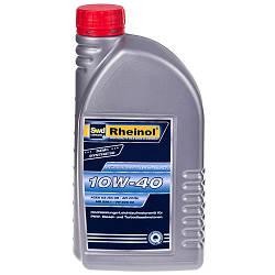 Моторное масло  Rheinol Primol Power Synth Diesel  10W-40 1L (п/с) (31345,171)