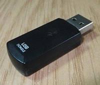 Bluetooth USB-адаптер, фото 1