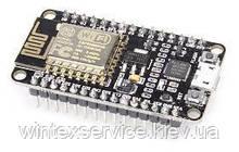 Модуль- плата для ESP8266 (без модуля ESP-12E)