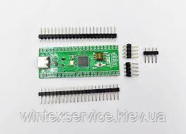 Модуль STM32F411CEU6 STM32F4 Learning Board For Arduino