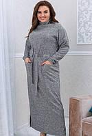 Платье k-61520