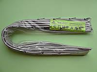 Спираль 2 кВт для электроплит и обогревателей, упаковка 10 шт, фото 1