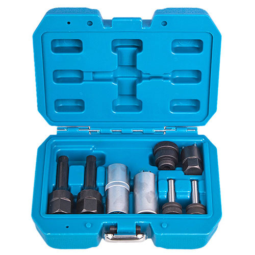 Alloid. Набор для снятия/установки форсунок COMMON RAIL (СФ-3083)