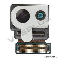 Камера Samsung G950 Galaxy S8