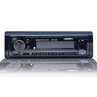 Бездисковый MP3/SD/USB/FM проигрыватель  Celsior CSW-1915S (Celsior CSW-1915S)