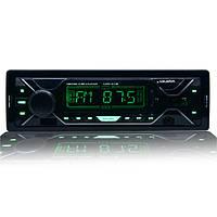 Бездисковый MP3/SD/USB/FM проигрыватель  Celsior CSW-1913M (Celsior CSW-1913M)
