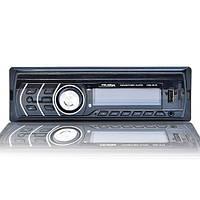 Бездисковый MP3/SD/USB/FM проигрыватель  Celsior CSW-1911R (Celsior CSW-1911R)