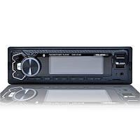 Бездисковый MP3/SD/USB/FM проигрыватель  Celsior CSW-1914B (Celsior CSW-1914B)