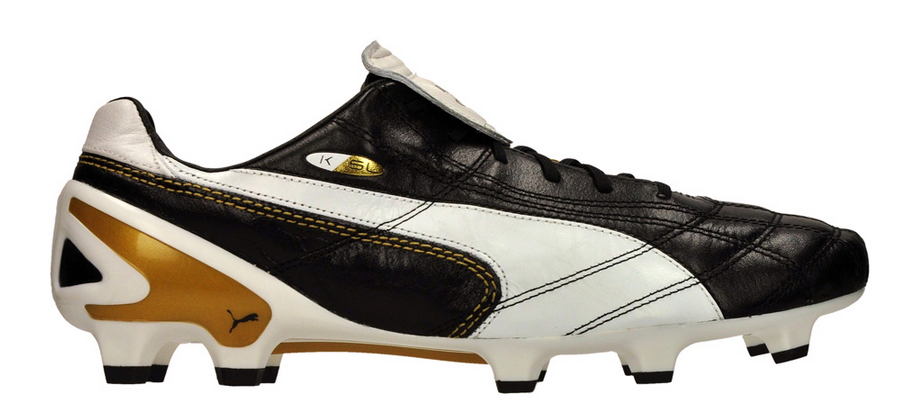 90698dca Бутсы футбольные PUMA KING SL CLASSICO FG: продажа, цена в Днепре ...
