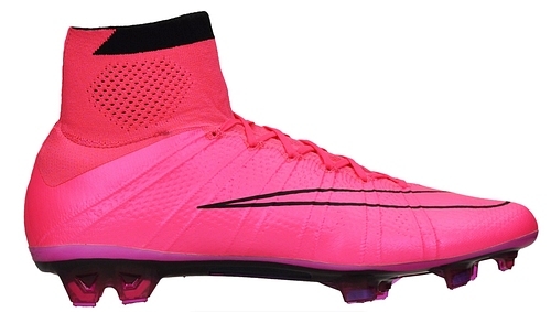 d79796c2 Футбольные бутсы Nike: оптимальное соотношение цены и качества