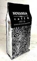 К-3 Арабика 30%/Робуста 70%, 1 кг. Зерновой кофе NOVARRA INTENSO, Новарра, фото 3