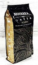 К-1 Арабика 100%, 1000 г. Зерновой кофе NOVARRA ALEGRIA, Новарра Алегрия, фото 2