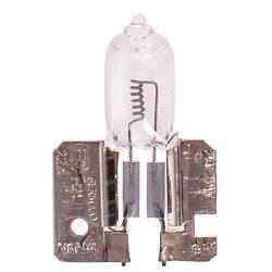 H2 24V 70W PK511 галоген стандартные 48720