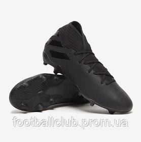 Бутсы Adidas Nemeziz 19.3 FG F34390