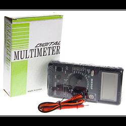 Цифровой мультиметр M 890 F