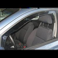 Heko ветровик Chevrolet/ Aveo 4: 5D 2004R- (10503)