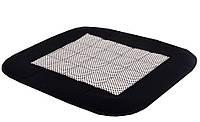 Турмалиновый универсальный коврик Biomag с магнитными вставками