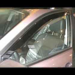 Heko ветровик Mazda/ 6 5D 2002R (/OT) Combi (23134)