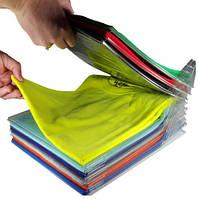 Органайзеры Для Одежды EZSTAX Organizing System, фото 1
