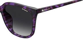 Солнцезащитные очки POLAROID модель PLD 4083/F/S HKZ56WJ, фото 2