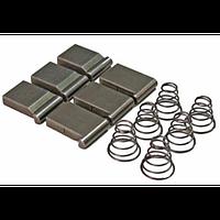 Ремкомплект HANS для динамометрического ключа 4170NM