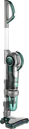 Пылесос Trisa Quick Clean Prof. T7843 9478.4310 (4291)