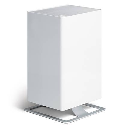 Очиститель воздуха Stadler Form Viktor White (V001)