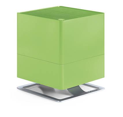 Увлажнитель воздуха традиционный Stadler Form Oskar Lime (O029)