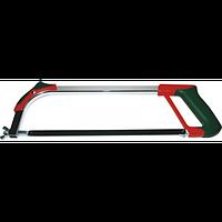 Инструмент HANS. Ножовка слесарная с полотном 300мм (5105-12)