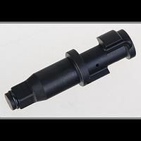 """Инструмент HANS. Ремкомплект для Гайковерта 84110, вал 1/2"""" (SP43A)"""