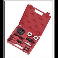 Набор для разборки компрессора автокондиционера TJG A8595