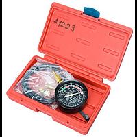 Тестер вакуумного и топливного насоса TJG A1223