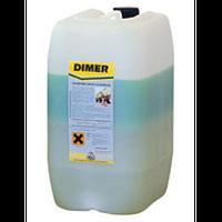 ATAS/DIMER 2К/Средство д/мойки 25 kg