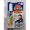 Маркер для кафеля карандаш для закрашивания швов Grout-Aide New 154686, фото 4