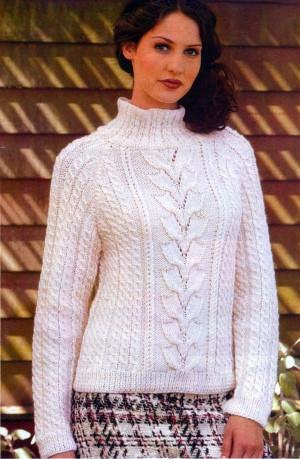Женские кофты, батники, свитера, свитшоты, джемпера