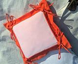 Подушка с приколами, фото 2