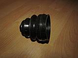 Пыльник шруса (полуоси) заз 1102 1103 таврия славута сенс sens наружный, фото 7