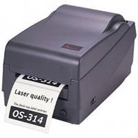 Принтер этикеток Argox OS-314TT