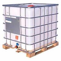Емкость для хранения жидких веществ - еврокуб
