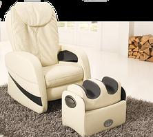 Массажное кресло Smart 3S (Casada)