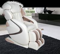 Массажное кресло Hilton 2 (Casada)