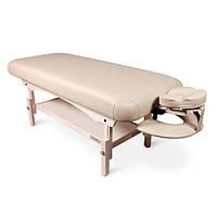 Стаціонарний масажний стіл US MEDICA Atlant