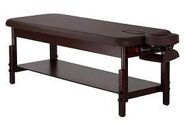Стаціонарний масажний стіл YAMAGUCHI Kioto