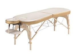 Складаний масажний стіл ANATOMICO Dolce